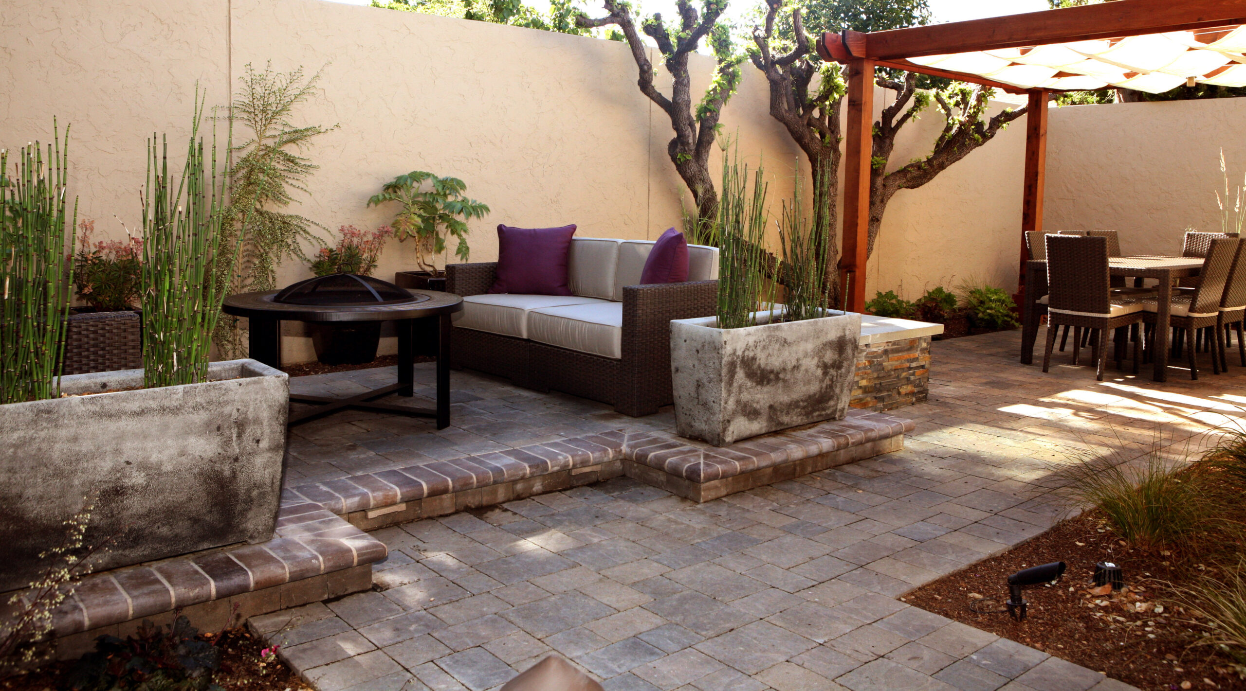 Featured Material – Pavers